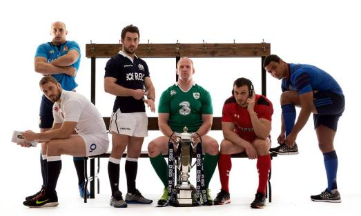 six_nations_1